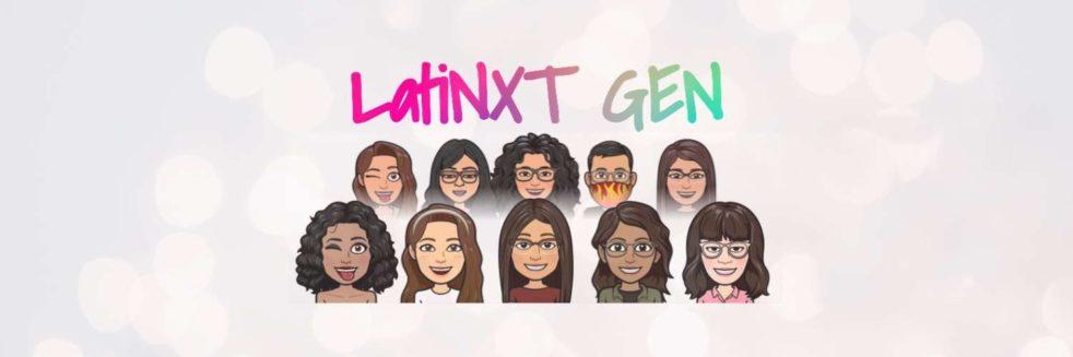 LatiNXT GEN_Logo